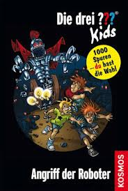 Cover - Angriff der Roboter.jpg