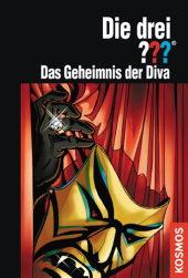 Datei:Cover-Das-Geheimnis-der-Diva.jpg
