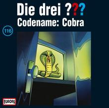 Datei:Cover-codename-cobra.jpg