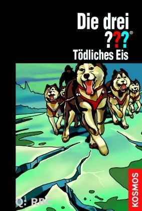 Datei:Cover Toedliches-Eis.jpg