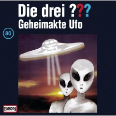 Datei:Cover-geheimakte-ufo.jpg