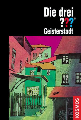 Datei:Geisterstadt drei ??? cover.jpg