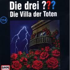 Datei:Cover - Die Villa der Toten.png