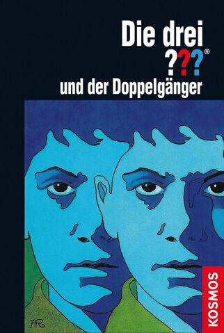 Datei:Der doppelgänger drei ??? cover.jpg