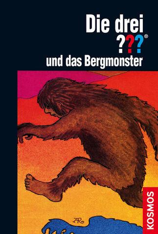 Datei:Das bergmonster drei ??? cover.jpg