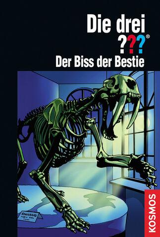 Datei:Der biss der bestie drei ??? cover.jpg