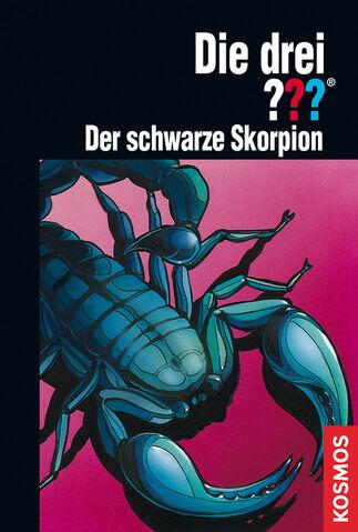 Datei:Der schwarze skorpion drei ??? cover.jpg