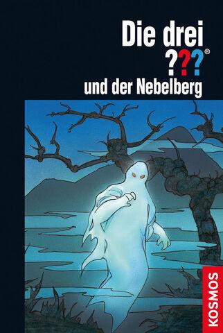 Datei:Der nebelberg drei ??? cover.jpg