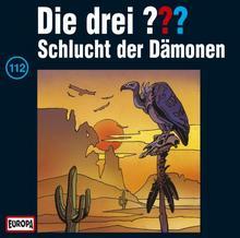 Datei:Cover-schlucht-der-dämonen.jpg