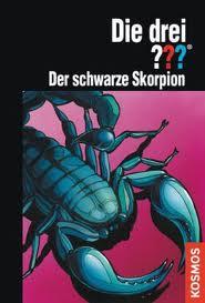 Datei:Cover - Der schwarze Skorpion.jpg