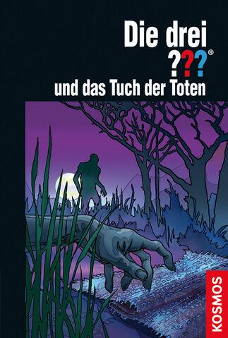 Datei:Das tuch der toten drei ??? cover.jpg