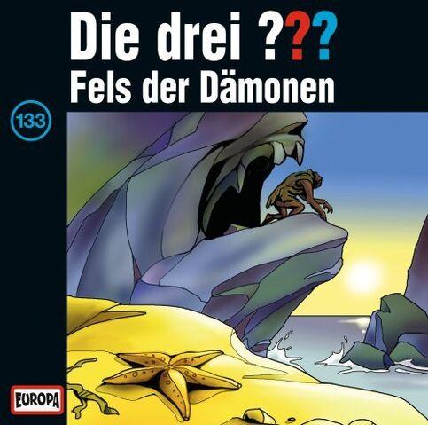 Datei:Cover-Fels-der-Daemonen.jpg