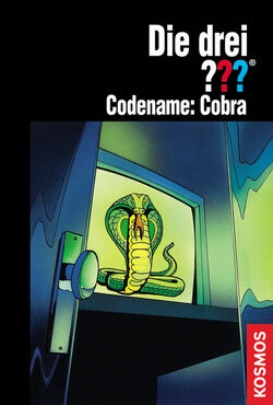 Codename cobra drei ??? cover.jpg