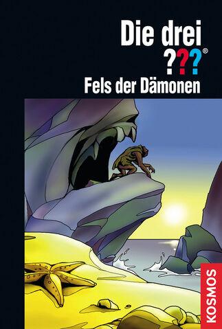 Datei:Fels der dämonen drei ??? cover.jpg