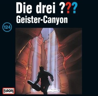 Datei:Geister canyon ???.jpg