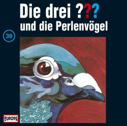 Datei:Cover-und-die-perlenvoegel.jpg