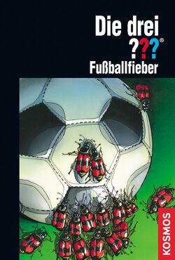 Fußballfieber drei??? cover.jpg