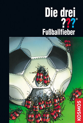 Datei:Fußballfieber drei ??? cover.jpg