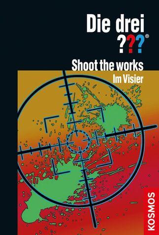 Datei:Shoot the Works.jpg