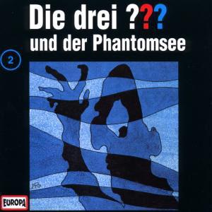 Datei:Cover - Der Phantomsee.jpg