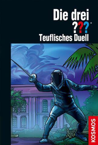 Datei:Schattenwelt Teuflisches Duell Cover.jpg
