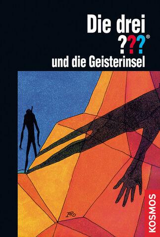 Datei:Die geisterinsel drei ??? cover.jpg