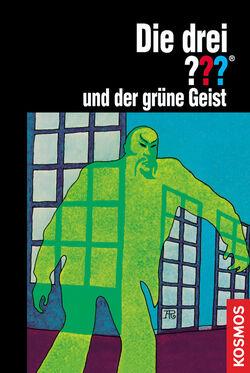 Der grüne geist drei??? cover.jpg