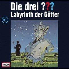 Datei:Cover-labyrinth-der-goetter.jpg