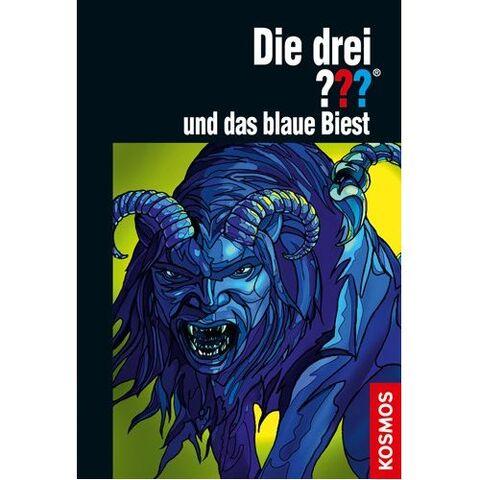 Datei:Cover Blaues Biest.jpg