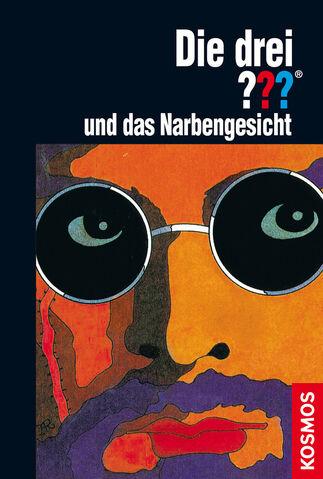 Datei:Das narbengesicht drei ??? cover.jpg