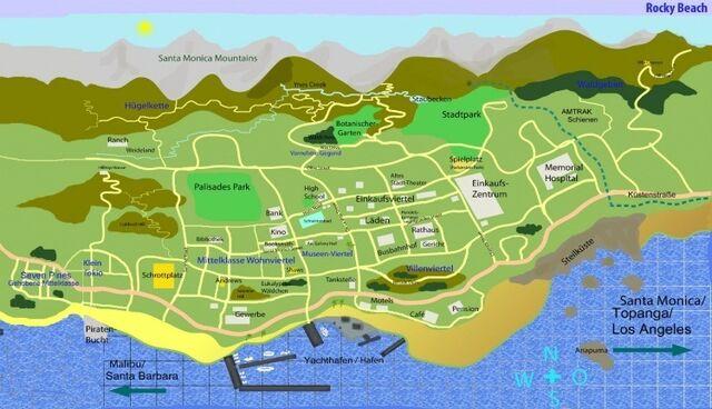 Datei:Rocky-beach-stadtplan.jpg