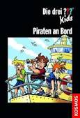 Datei:Cover - Piraten an Bord.png