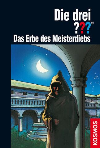 Datei:Das erbe des meisterdiebs drei ??? cover.jpg