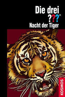 Nacht der tiger drei??? cover.jpg