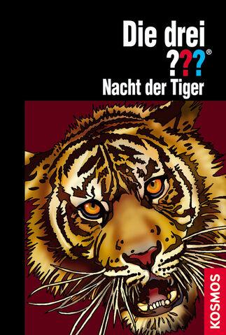 Datei:Nacht der tiger drei ??? cover.jpg