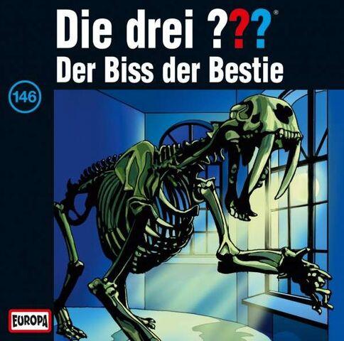 Datei:Cover - Biss der Bestie HSP.jpg