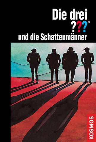 Datei:Die schattenmänner drei ??? cover.jpg