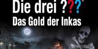 Das Gold der Inkas (PC)