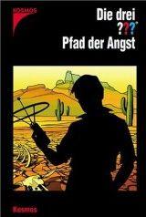 Datei:Cover Pfad-der-Angst.jpg