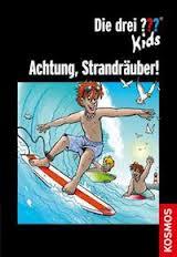 Datei:Cover - Achtung, Strandräuber!.jpg