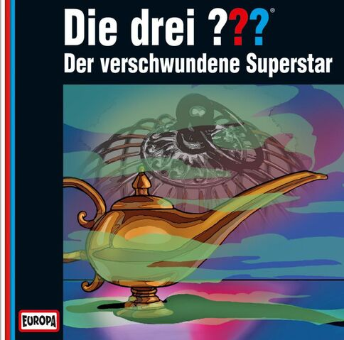 Datei:Cover Der verschwundene Superstar.jpg