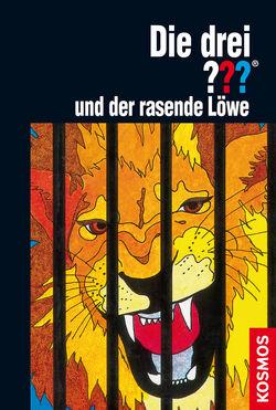 Der rasende löwe drei??? cover.jpg