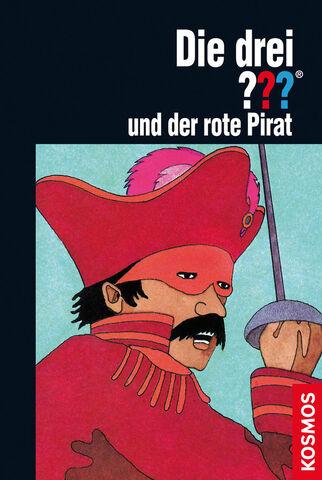 Datei:Der rote pirat drei ??? cover.jpg