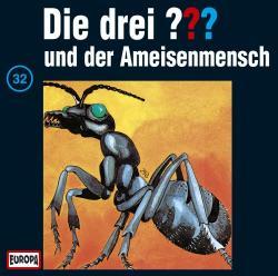 Datei:Cover-und-der-ameisenmensch.jpg
