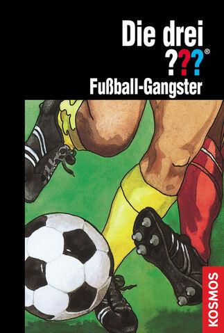 Datei:Fußball gangster drei ??? cover.jpg