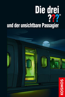 Der unsichtbare passagier drei??? cover.jpg