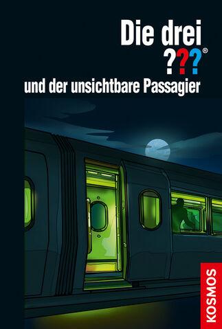 Datei:Der unsichtbare passagier drei ??? cover.jpg