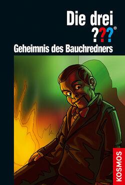 Geheimnis des bauchredners drei??? cover.jpg