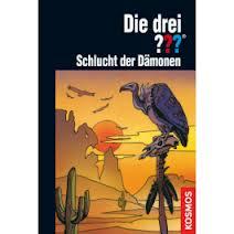 Datei:Cover - Schlucht der Dämonen.png