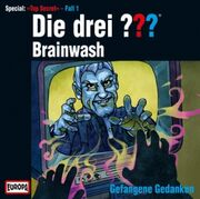 Cover-Brainwash HSP.jpg